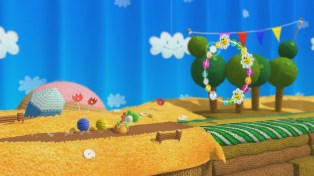yoshis woolly world abril 07