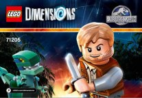 LEGO-Dimensions-Jurassic-World