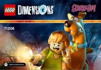 LEGO-Dimensions-Scooby-Doo