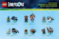 Lego-Dimensions-06
