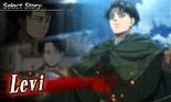 Shingeki no Kyojin Humanity in chains (4)