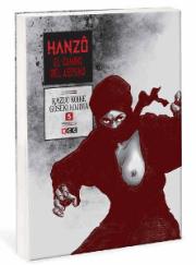 hazo5