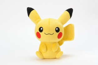 pokemon peluche base secreta 03