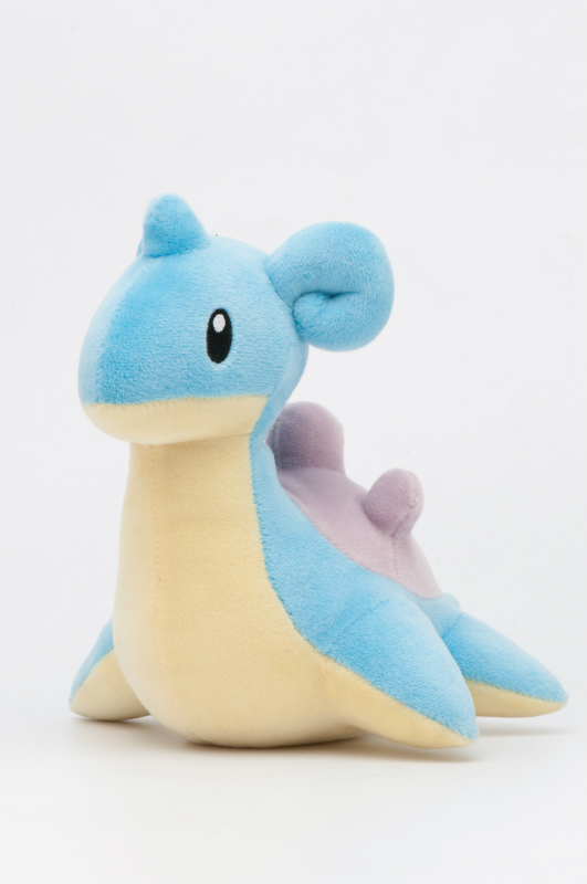 pokemon-peluche-base-secreta-09