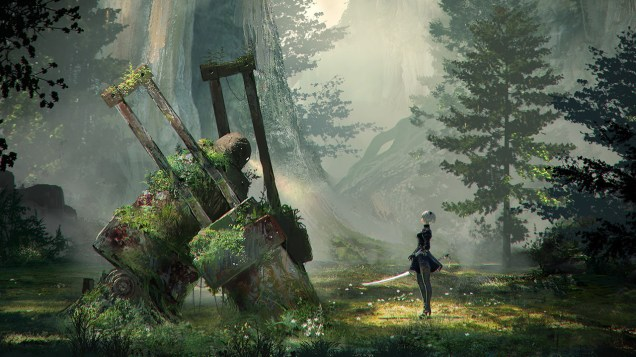 Nier-New-Project-E3-2015-(7)