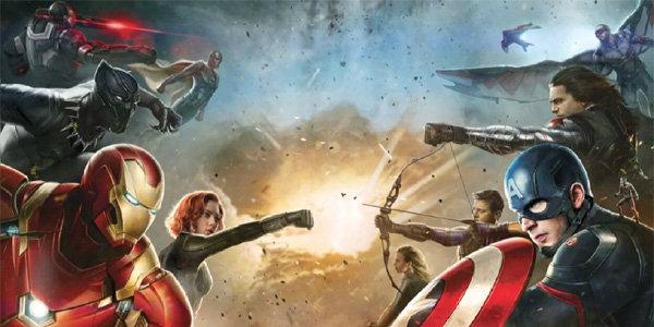 Capitan-America-Civil-War-Bandos