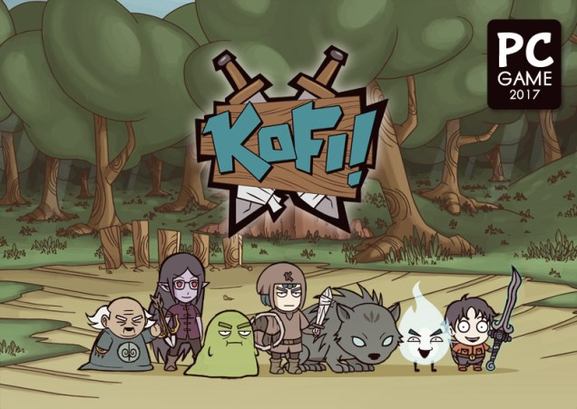 kofi-pc-juego-game-steam