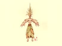 Nanakaze 038