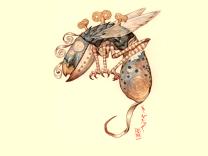 Nanakaze 044
