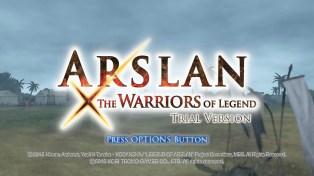 Arslan-Demo-PS4-(1)