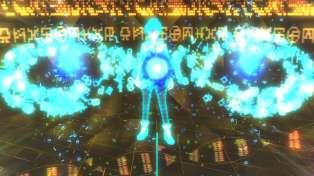 Digimon World Next Order Jump Festa 2016 8