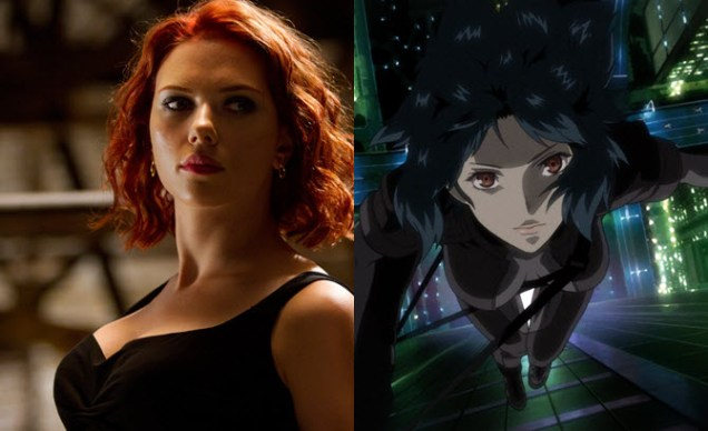 johansson-ghost-in-the-shell