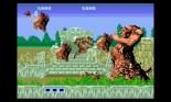 SEGA 3D Classics Collection 3DS (14)