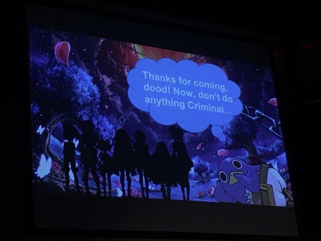 CriminalGirls2_teaser