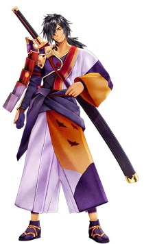 Rokuro-Tales-of-Berseria