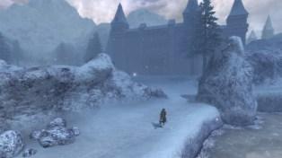 Tales-of-Berseria-feb-(85)