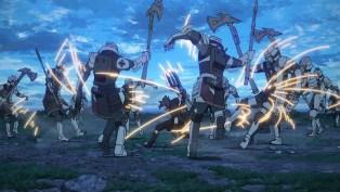 Brotherhood-FFXV-anime-(10)
