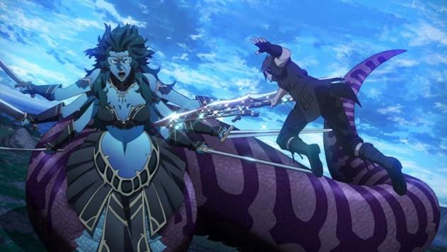 Brotherhood-FFXV-anime-(12)