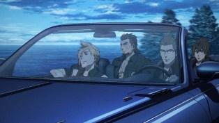 Brotherhood-FFXV-anime-(3)
