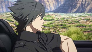 Brotherhood-FFXV-anime-(4)