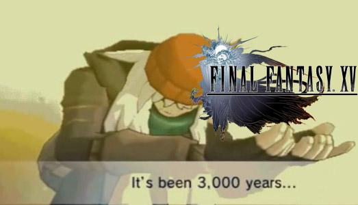 FFXV-3000-years-meme