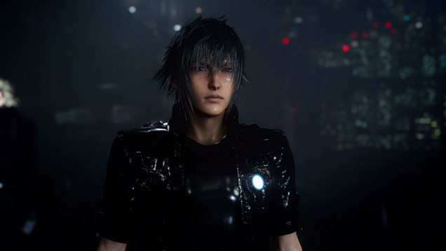 FFXV-Uncovered-(9)