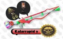 Kalarrapid-Y-Splatoon