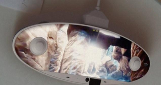 Nintendo-NX-pad