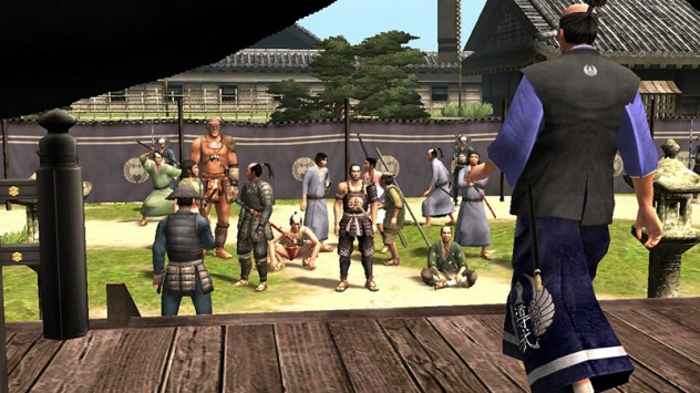 Way-of-the-Samurai-3-Steam-(1)