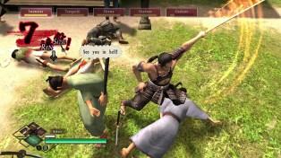 Way-of-the-Samurai-3-Steam-(2)