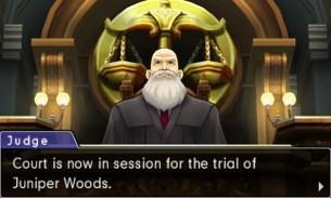 ace-attorney-dual-destinies-2