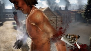 Attack-on-Titan-Wings-of-Freedom-Eren-(1)