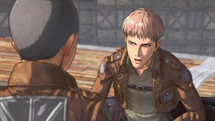 Attack-on-Titan-Wings-of-Freedom-Event-(2)