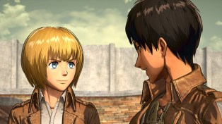 Attack-on-Titan-Wings-of-Freedom-Event-(3)