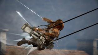 Attack-on-Titan-Wings-of-Freedom-Sasha-(3)