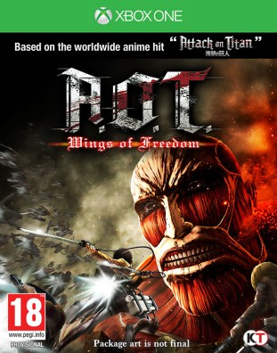 Attack-on-Titan-Xbox-One-PAL-Cover
