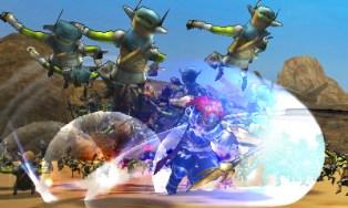 Battle-Hyrule-Warriors-Legends