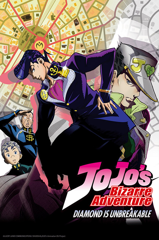 JoJo-Diamond-is-Unbreakable-Selecta
