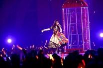 Nana Mizuki Live Galaxy 2016 03