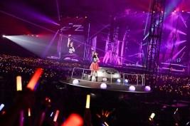 Nana Mizuki Live Galaxy 2016 12