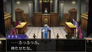 Ace Attorney 6 DLC 05