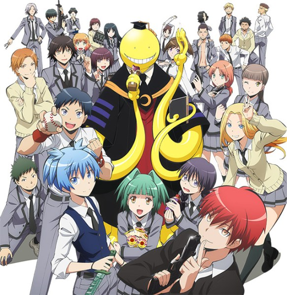 Assassination-Classroom-BD-DVD-Selecta