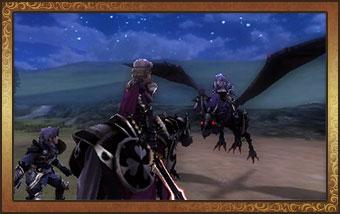 Fire Emblem Fates DLC 06