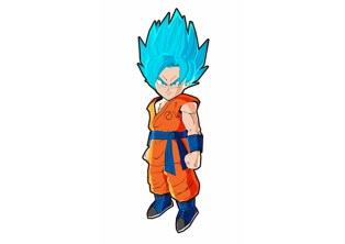 Goku-SSGSS-Dragon-Ball-Fusions