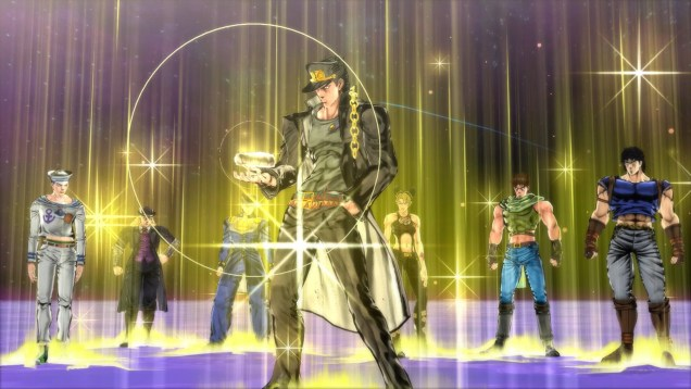 JoJo-Bizarre-Adventure-Eyes-of-Heaven-demo-