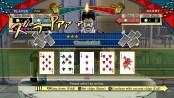 JoJo-PS4-demo-(5)