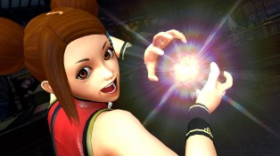 King-of-Fighters-XIV-ATLUS-(4)