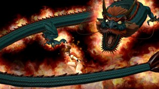 King-of-Fighters-XIV-ATLUS-(5)
