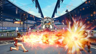 King-of-Fighters-XIV-ATLUS-(6)