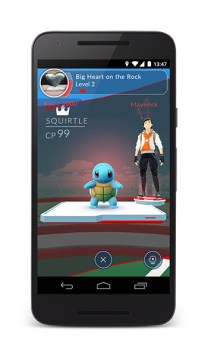 Pokemon-Go-app-(12)